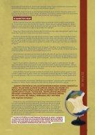kusvaeylülBASKı - Page 7