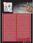 Hindi 1st Aug 2018 - Page 3