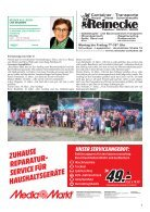 Papenteich September 2018 - Page 3