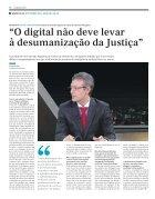 Especial Futuro da Advocacia - Page 4