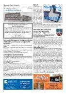 Sprachrohr September 2018 - Page 4