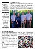 Sprachrohr September 2018 - Page 6