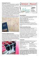 Sprachrohr September 2018 - Page 7