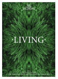 ECO Living No1 Magazin