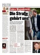 Berliner Kurier 05.09.2018 - Seite 2