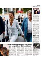 Berliner Kurier 05.09.2018 - Seite 3