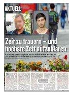Berliner Kurier 05.09.2018 - Seite 4