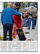 Berliner Kurier 05.09.2018 - Seite 5