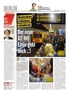 Berliner Kurier 05.09.2018 - Seite 6