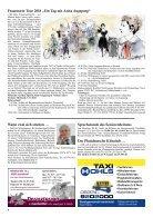 Kurier Isenbüttel August 2018 - Page 4