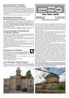 Kurier Isenbüttel August 2018 - Page 5