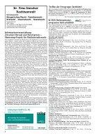 Kurier Isenbüttel August 2018 - Page 6