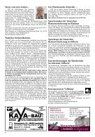 Kurier Isenbüttel September 2018 - Page 6