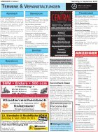 Anzeiger Ausgabe 3618 - Page 2