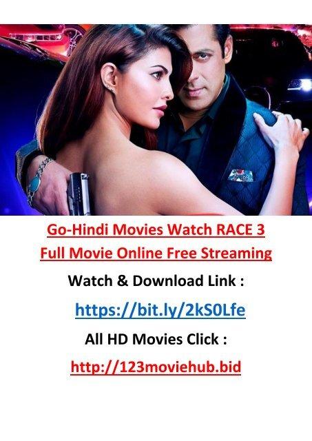 27+ Watch Race 3 Online Free  Pics
