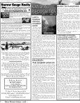 Mountain Summer 2008 - The Irregular - Page 4