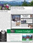 Mountain Summer 2008 - The Irregular - Page 5