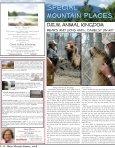 Mountain Summer 2008 - The Irregular - Page 6