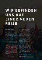 MAXISPORT24-hummel_Sport_2018_DE_EUR_PRICES.compressed - Seite 5