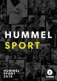 MAXISPORT24-hummel_Sport_2018_DE_EUR_PRICES.compressed