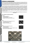 Produktkatalog 2018/2019 | HP-Textiles GmbH - Page 4