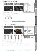 Produktkatalog 2018/2019 | HP-Textiles GmbH - Page 7