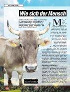 s'Magazin usm Ländle, 9. September 2018 - Page 4