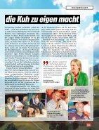 s'Magazin usm Ländle, 9. September 2018 - Page 5
