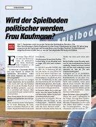 s'Magazin usm Ländle, 9. September 2018 - Page 6