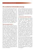 Wort des lebendigen Gottes - Handreichung für LektorInnen - Page 6
