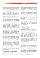 Wort des lebendigen Gottes - Handreichung für LektorInnen - Page 7