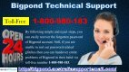 Dial 1-800-980-183 And Contact Our Techies To Bigpond Technical Support - Page 2