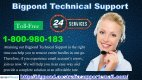 Dial 1-800-980-183 And Contact Our Techies To Bigpond Technical Support - Page 3
