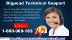 Dial 1-800-980-183 And Contact Our Techies To Bigpond Technical Support - Page 4