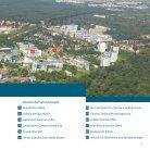 Broschüre  Technologiepark Weinbergcampus - Seite 3