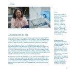 Broschüre  Technologiepark Weinbergcampus - Seite 7