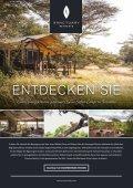 Östliches Afrika & Kongo 2018/19 - Schweizer Preise - Page 2