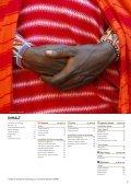Östliches Afrika & Kongo 2018/19 - Schweizer Preise - Page 3
