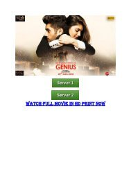hindi movies free torrent download in hd print