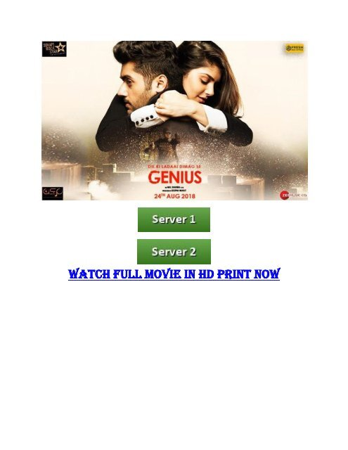 hindi movies torrent download sites