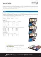 Ink Jet Katalog - Page 3