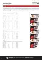Ink Jet Katalog - Page 4