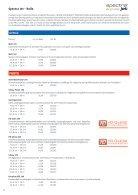 Ink Jet Katalog - Page 6