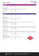 Ink Jet Katalog - Page 7