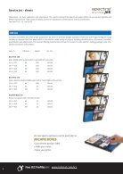 Ink Jet Catalogue - Page 4