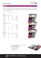 Ink Jet Catalogue - Page 6