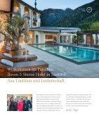Paradies Magazin - Page 3