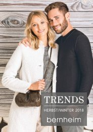 Bernheim_Magazin_HW18_ANSICHT-web