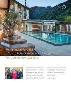 Paradies Magazine - Page 3