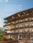 Paradies Magazine - Page 4